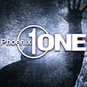 PhoenixONE