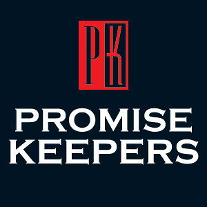 Promise Keepers logo