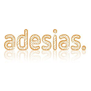 adesias.  Génération Y make it bright