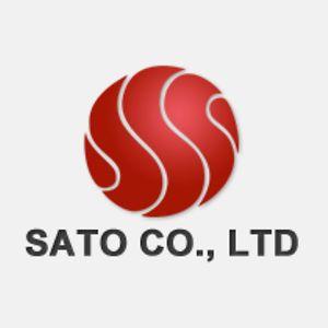 Profile picture for Sato Company
