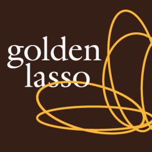 Golden Lasso