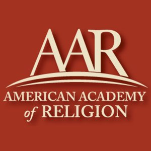 Support the American Academy of Religion