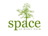 Space, Ryder Farm, Jon Caren