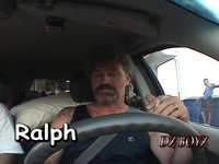 Episode 5  AtmosphAir Trailer