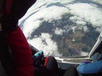 Jump 344