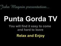Venture Out in Punta Gorda, Florida