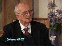 Ek glo in die Bybel, Deel 3 - Dr. Willie Marais