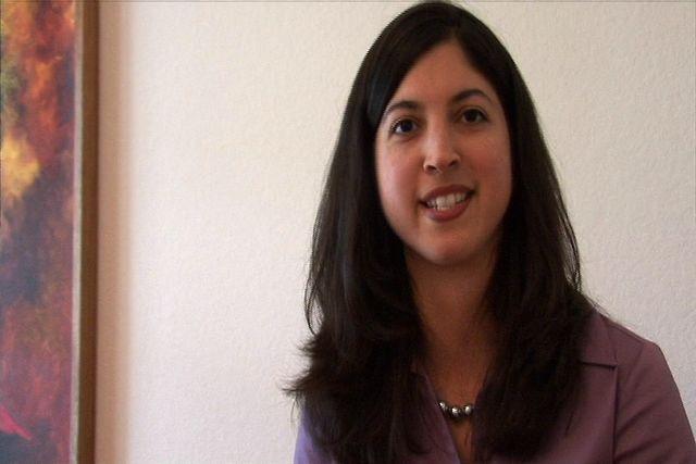 Meet The Author Nina Godiwalla On Vimeo