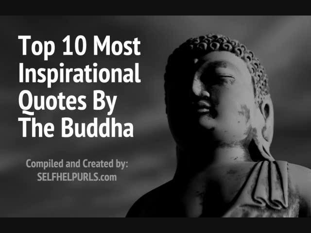 Popular Self Improvement Blogs