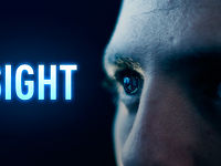 """""""Sight"""" - de toekomst van AR?"""