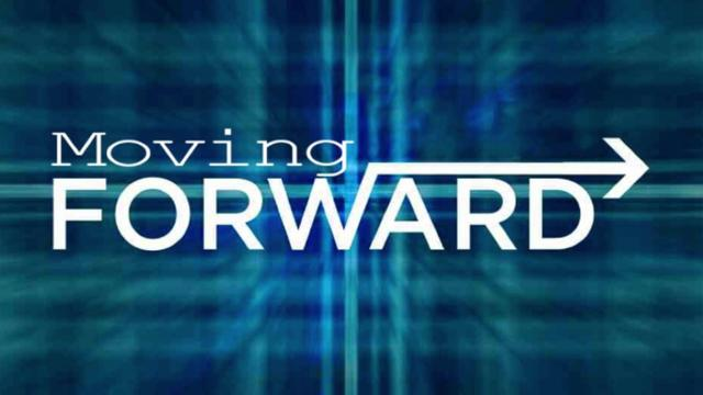 Image result for moving forward