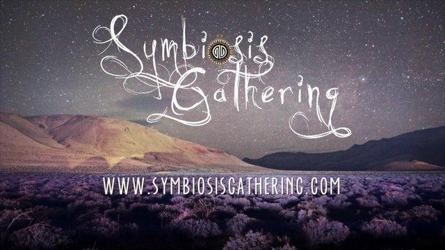 Ganjaology, Symbiosis Gathering
