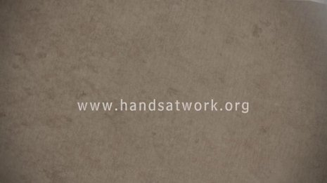 Get involved with Hands at Work in Africa