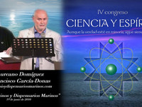 Laureano Domíguez y Francisco García-Donas -OASIS MARINOS y DISPENSARIOS MARINOS- CyE IV