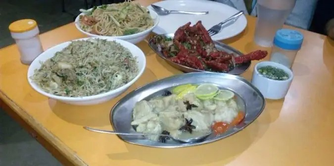 Image result for grub club foods