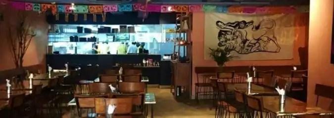 Restaurants you must visit in Delhi
