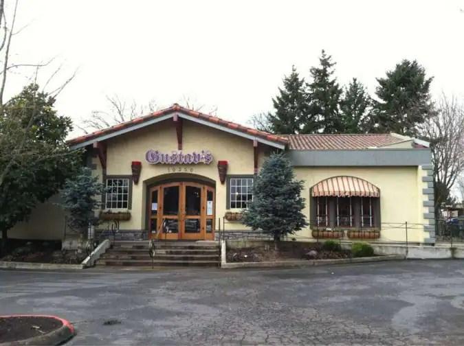 Restaurants Near Me Zomato