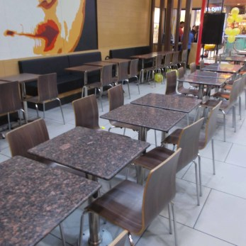 McDonald's, Viman Nagar Photos
