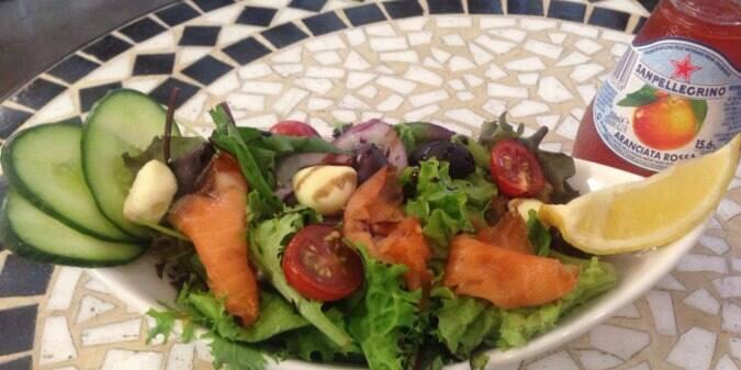 Dinner Restaurants Mornington Peninsula