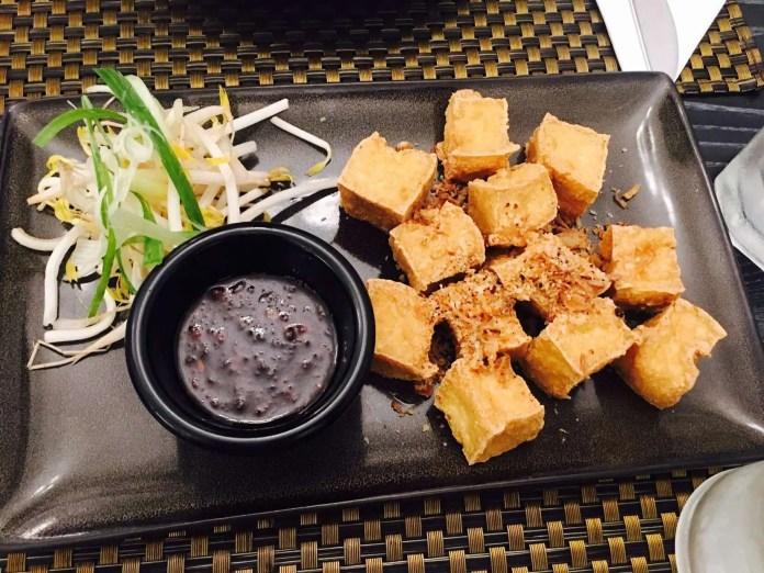 Manado Indonesian International Cuisine Southport Gold Coast