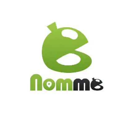 Food delivery services Calgary Nomme