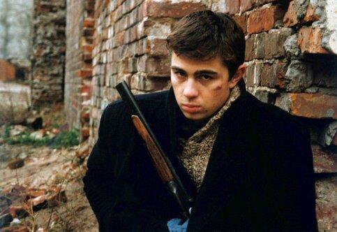 15 лет назад группа Сергея Бодрова пропала без вести в Кармадонском ущелье
