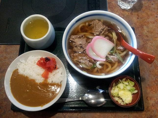 Mifune cuisine3