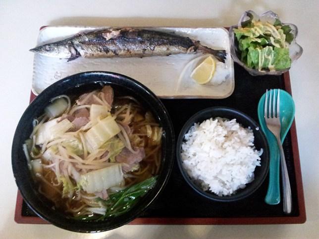 Kui Shin Bo cuisine4