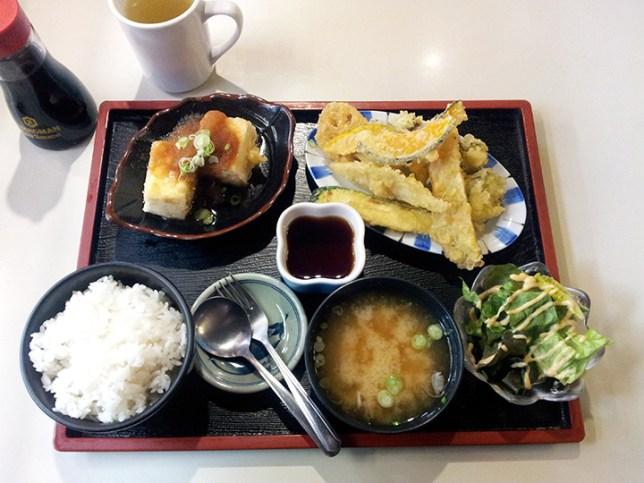 Kui Shin Bo cuisine1
