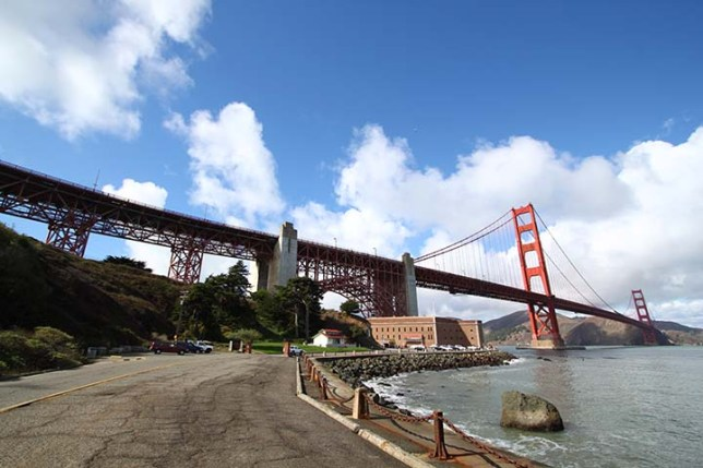 Golden Gate Bridge_3