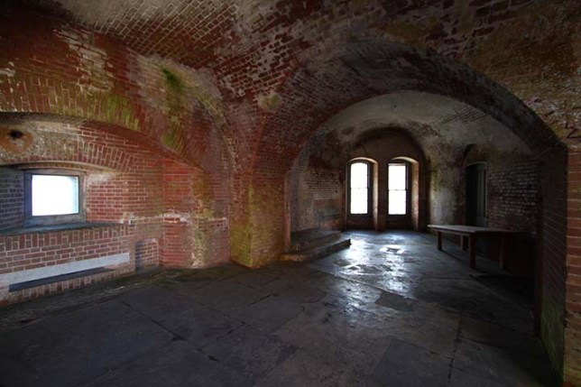 Fort Point_8