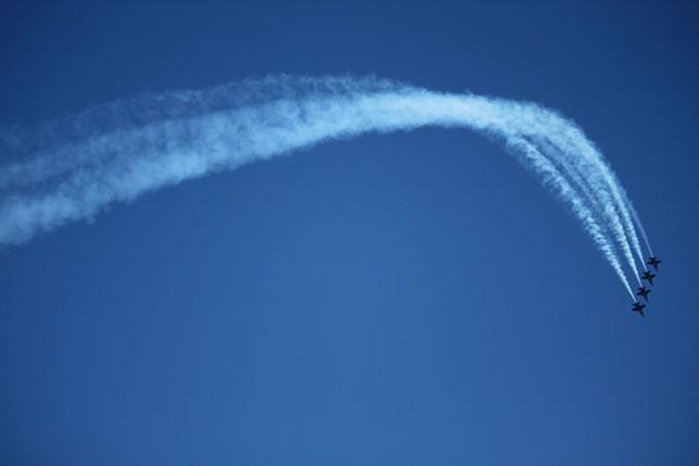 Blue Angels_1