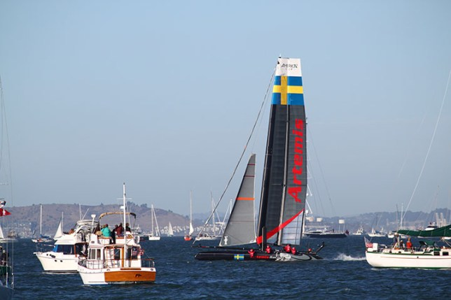 America's cup_5
