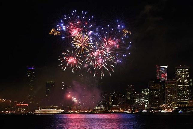 countdown fireworks_2