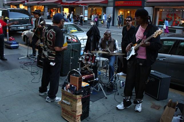street musician_2