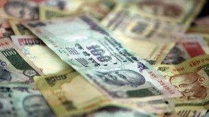 Биткоин может помочь Индии?
