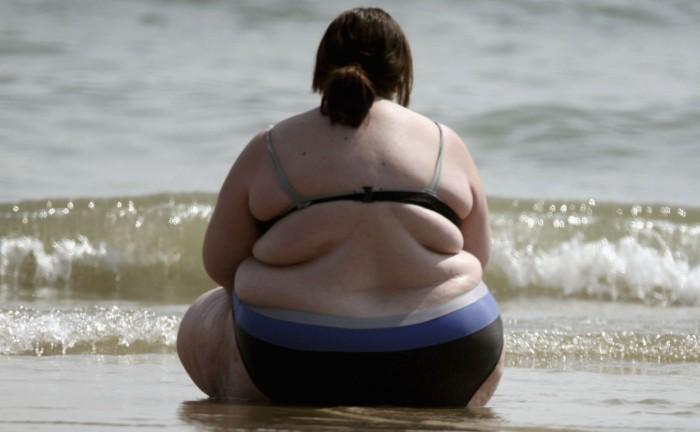 Виды мотивирующих картинок для снижения веса