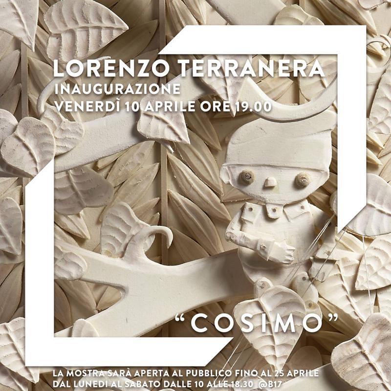 Locandina3_Cosimo_pano_terranera_b17