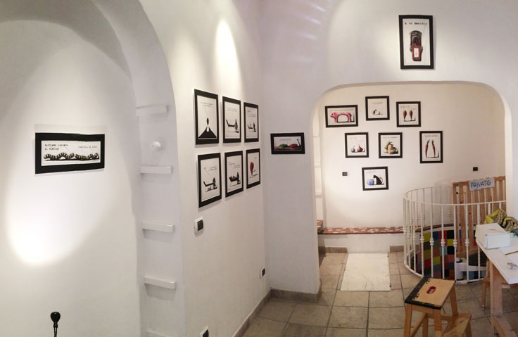 B17Illustrations_gallery_magnasciutti_mostra