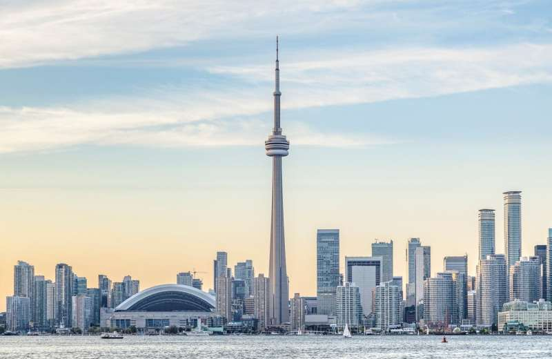 https://www.culturalheritageonline.com/location-1070_CN-Tower.php
