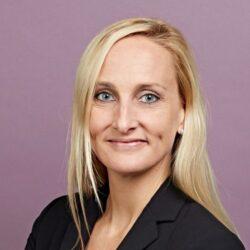 Julia Hauska
