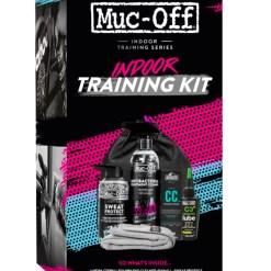 Indoor Training Kit