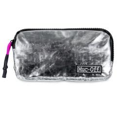 Essentials Case Silver