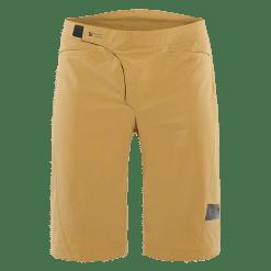 Dainese - Pantaloni HGL AOKIGHARA SHORTS SAND