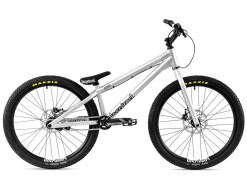 Inspired – Hex Pro 26″