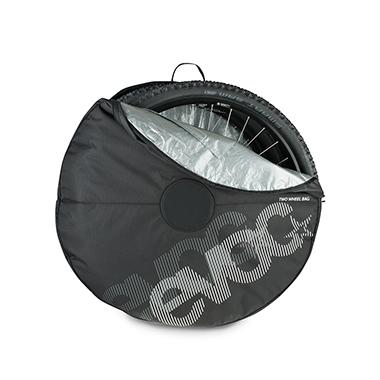 Evoc - TWO WHEEL BAG