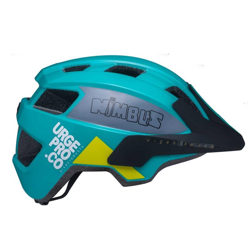 Urge BP - Nimbus green