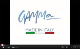 How a Chinelli creation is made