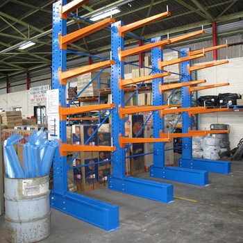 manufacturers suppliers products in njna