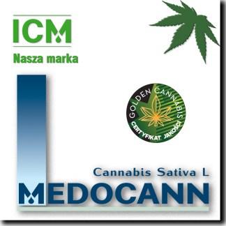 Medocann